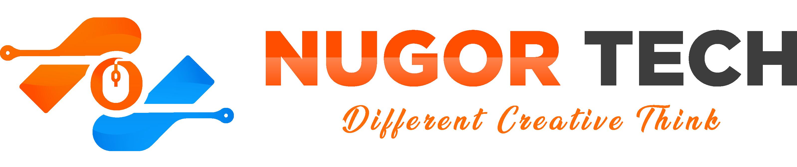 Nugortech